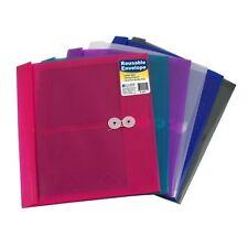 C-Line Reusable Poly Envelopes - 58010BNDL24EA
