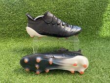 Adidas X 17.1 Blackout Football Boots [2017 Very Rare] FG UK Size 10.5