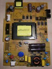 "Toshiba 32D3753DB 32"" Smart TV/DVD Combi Power Supply Board... 17IPS62"