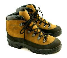 11e7d576421 combat hiker 13 | eBay