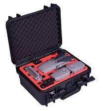 Dji Mavic 2 Suitcase - For Pro, Zoom And Enterprise By MC-CASES