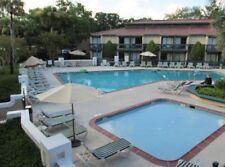 Hilton Head Vacation July 15-20
