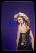 #313,MARY FRANN,bob newhart show,OR 35mm TRANSPARENCY/SLIDE