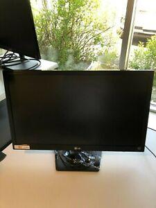 "LG EB2742V-BN 27"" LED Monitor"