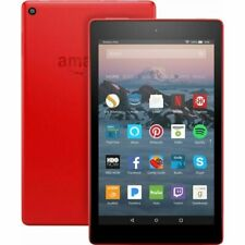 NEW Amazon Fire HD Kindle 8Display, 32GB Tablet With...