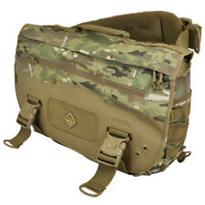HAZARD 4 DEFENSE COURIER DIAGONAL MESSENGER SHOULDER PACK TACTICAL ARMY MULTICAM