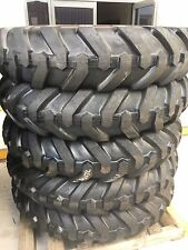 NEW 1400-24  1400x24 16 Ply G2 Grader Tyre 14.00-24 14.00x24. SUNSHINE COAST
