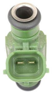 SENTRA 2003-2006---New  Fuel Injector FJ678