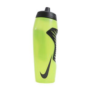 Nike Hyperfuel Water Bottle Cycling Tumbler Green 32oz / 950ml AC3894-726