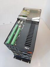 Elau PMC-2 ,PMC-2/11/16/001/00/04/11/00/2K