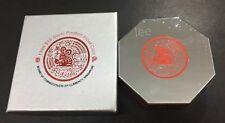 Singapore - 1996 $10 999 FINE Silver Proof Coin |  Zodiac  RAT