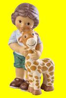 Goebel Nina & Marco Figura de Porcelana - Yo Soy Siempre En Tu Lado 11356011