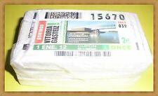 OFERTA 5 AÑO COMPLETO 2012,13,14,15,16 CUPONES DE LA ONCE TODOS LOS SORTEOS