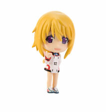 IS: Infinite Stratos Chibi Kyun-Chara Vol. 1 Figure - Charlotte Dunois