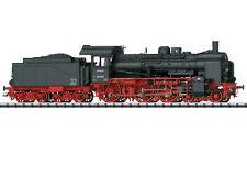 Trix H0 22891 Dampflok BR 38 der DB