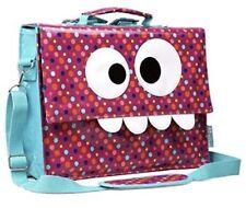 Skewies TravelBug Peas Glossy Backpack/Shoulder Bag - NEW - Ships Fast!!