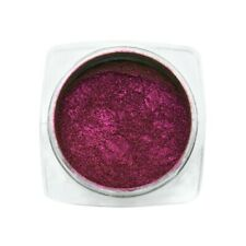 Multi-Chrome Shade Shifting Pigments Eyeshadow Beautiful Eyeshadow + Brush - UK