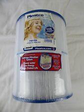 PLEATCO PWK45N POOL & SPA FILTER CARTRIDGE FOR WATKINS HOT SPRING SPAS