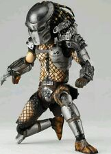 Predator series No. 022 (MIB) Sci-Fi Revoltech Kaiyodo  Alien Aliens AVP