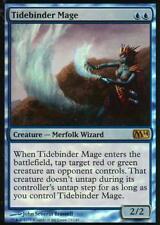 Tidebinder Mage FOIL | NM | M14 | Magic MTG