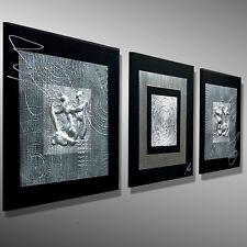 abstraktes Bild - MICO -