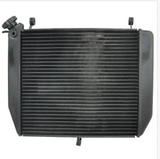 For Yamaha YZF R1 2000 2001 00 01 YZFR1 Motorcycle Radiator Cooler Coolant