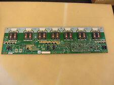 SHARP RDENC2287TPZA INVERTER LC-32XL20