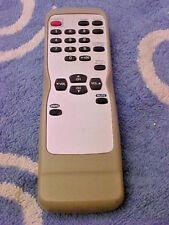 FUNAI N0264UD for Sylvania TV models W4913LT, W4913LTV