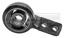 First Line FSK6338 Front Right Wishbone / Lower Arm Rear Bush for BMW E36