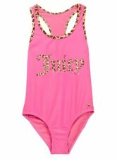 0d49545cbfc Juicy Couture Pink (Sizes 4   Up) for Girls