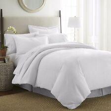 Elegant Super Soft Duvet Cover Set - Spring & Summer  Shades - Home Collection