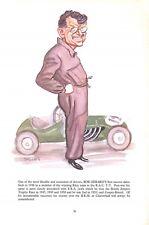 Bob Gerard.Riley.R.A.C.1956.Motor racing.Car.Cooper-Bristol.Racing driver