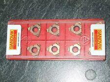 10 Sandvik 266RG-16MM01A150M 1125