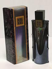 BORA BORA BY LIZ CLAIBORNE MEN COLOGNE 3.4 OZ 100 ml EDC SPRAY NEW IN BOX @SALE!