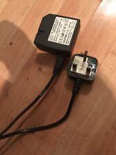 Genuine Lexmark/Dell / AC Adapter Skynet 15J0301 30V 0.4A Lexmark X1180