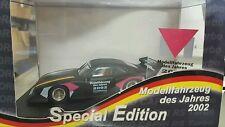 BNIB fly ford capri rs scx turbo...legendary ninco car