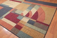 Shaw Living Room Area Rugs For Sale Ebay