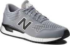 NIB New Balance Men's Lifestyle GRAY MRL005BS Running Althletic Shoes 8 4E XWide