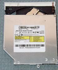 Samsung NP-SF SF510 Series SATA Drive CD/DVD RW TS-U633 BA59-02803A White C2k26)