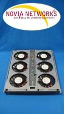 Juniper Networks Srx5800-Fan-A Srx5800 Services Gateway Fan Tray