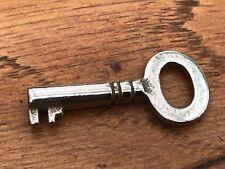 T244100 Trident Snap anillo Alicates de punta larga 90 interna hidráulico cilindro maestro