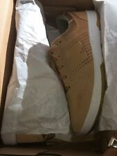 New Balance Numeric 533 Sz 9 Brand New DS OG 1st generation.