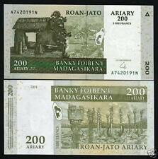 2004 г.