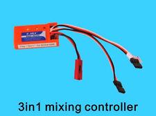 Esky Honey Bee - 3in1 Controller - EK2-0701