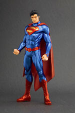 ARTFX+ Justice League Superman NEW52 Edition 1/10 Kotobukiya Japan NEW ***