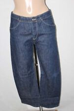 LEVIS ENGINEERED JEANS 835 843 COUTURES TOURNANTES 25 26 27 28 30 31 32 33 34 36