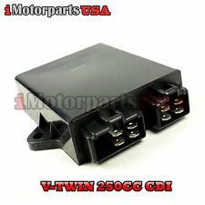 Motorcycle Electrical & Ignition Parts for American Lifan Industry on honda gx390 electric start wiring diagram, honda motorcycle 125cc wiring-diagram, honda gx340 starter wiring diagram, honda rebel handlebar diagram, honda ct70 lifan 125 wiring to,