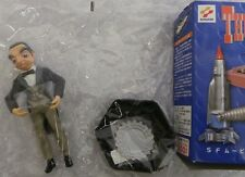 THUNDERBIRDS : LIMITED EDITION PARKER FIGURE MADE BY KONAMI (XP)