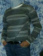 Men's DKNY Jean Casual Crew Shirt