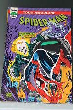 Spiderman de Todd McFarlane 4 Forum